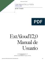 217863984-TextAloud-Manual-in-Spanish.pdf