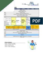 Agenda-FlyLady.pdf