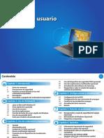 Win8 Manual Español