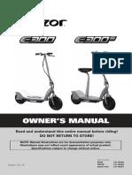 Manual-Razor-E300.pdf