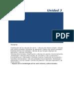 53_ Hidráulica Básica - Unidad 3 (pag68-97).pdf