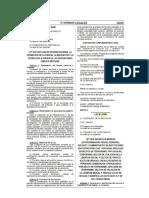 15.-LEY Nª 29988 ACTOS DE VIOLENCIA Y TERRORISMO.pdf