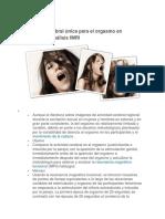 Neuropsicologia Inter