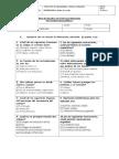 guia evaluativa-Sistema-Oseo-4-Basico.doc