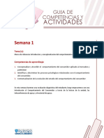 SEM1_Guia de Actividades U1