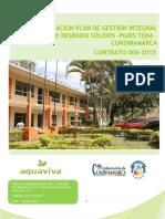 plan-de-gestion-integral-de-residuos-solidos-tena-2015.pdf