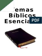 EBE.pdf
