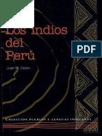 JUAN_OSSIO_-_Los_indios_del_Peru.pdf