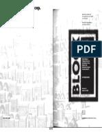 Liernur, J. F. -  Orientalismo y Arquitectura Moderna