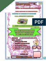 informe-micorrixzas