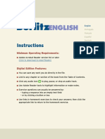 BerlitzEnglish_L1_v2