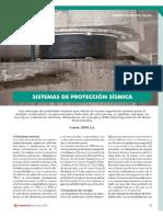 Sistemas-de-Proteccion-Sísmica.pdf
