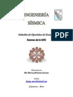 Solución de Exámen.pdf