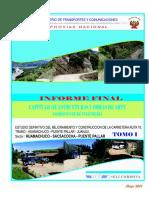 01 INFORME ESTRUCTURAS.doc
