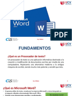 1mswordfundamentosentornoyedicion-160206211603