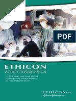 Ebook-Survival-Wound-Closure-Manual.pdf