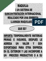 A-MAQUILA.pdf
