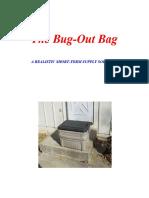 Bug Out Bag.pdf