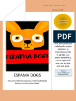 ESPAMA DOGS (2).docx
