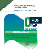 Resumen_Analitico_Educación y Cultura en Tiempos de Globalización_Eruin_Zuñiga_Cubides
