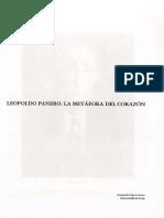 [ARTÍCULO] Armando López Castro - Leopoldo Panero. La metáfora del corazón.pdf