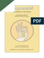 anapanasati.pdf