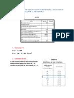 ACTIVIDAD 3 - LAURA CONTENTO.pdf