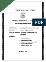 Trabajo - Calidad de Vida y Estilos de Vida Saludables.pdf