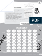 4to_B-P24-29.pdf