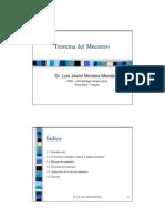 Lec01_-_Teorema_de_Muestreo