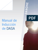 Ejem Manual.ind.Dasa 3