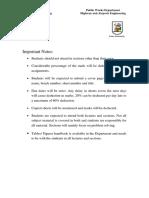 Important Notes.pdf