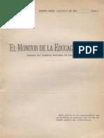500.pdf