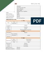 Ficha de Degustación p1