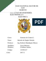 INFORME04_SCII.pdf