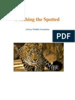 whitepaper changesaccepted portfolio