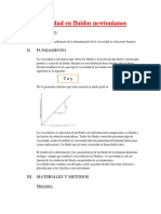 240716779 Viscosidad en Fluidos Newtonianos Docx (1)