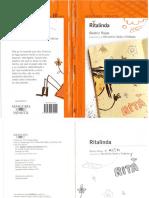 289104446-RitaLinda.pdf