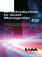 Asset Mgt_Beginners_Guide_low_9.pdf
