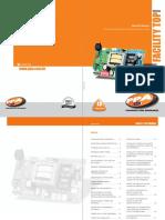 manual - portão.pdf