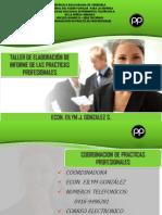 TALLER ELABORACIÒN DE INFORME (8).pdf