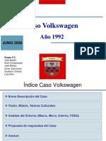 6148334-Caso-Volkswagen.ppt