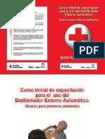 cruz roja.pdf