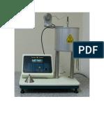imagen plastometro