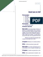 02-Aquelquesehabiaperdido.pdf