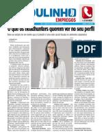 modulinho 29-04-2018