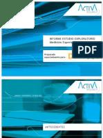 informe_focus_duoc_uc_encuesta_de_servicios_2015 (1).pptx
