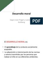 Desarrollo-moral.pptx