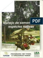 MANEJO DE SEMENTES DE ESPÉCIES NATIVAS.pdf