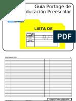 50812052-guia-portage-13.pdf
